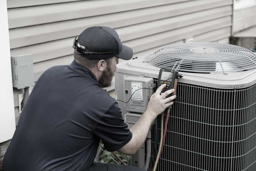 a-c-replacement-installation-technician