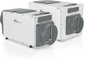 dehumidifier installs from huber heights heating & cooling