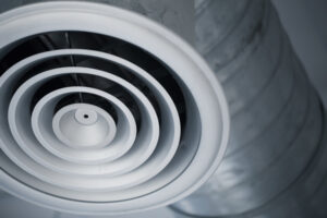 duct cleaning by huber heights heating & air