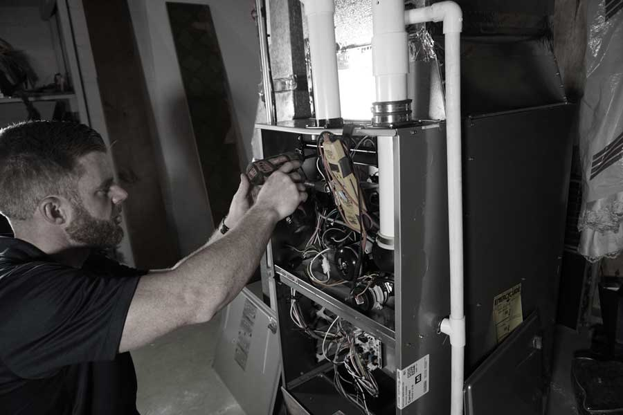 furnace-installation-technician